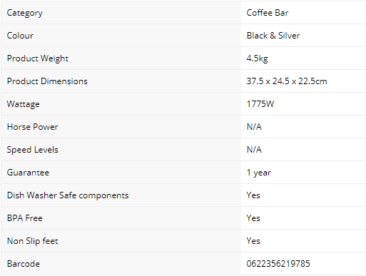 2020-06-23_13_18_19-Ninja_Coffee_Bar_Auto-iQ_Brewer_with_Glass_Carafe_-_CF060UK.png